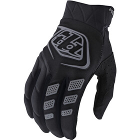 Troy Lee Designs Revox Gloves, black
